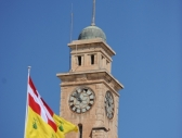 senglea-tower-clock-jpg